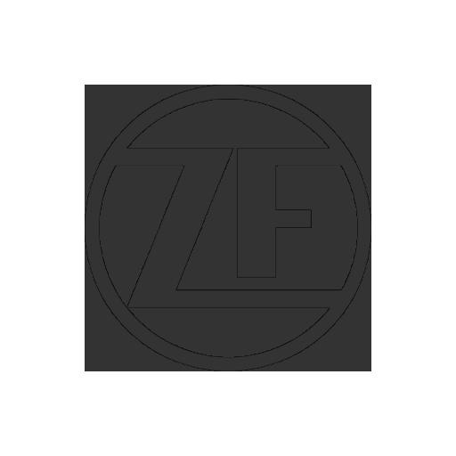 logopartnerzfgrey
